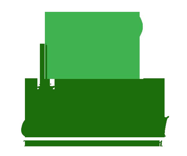 Tea Shop Milano
