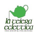Teiera Eclettica